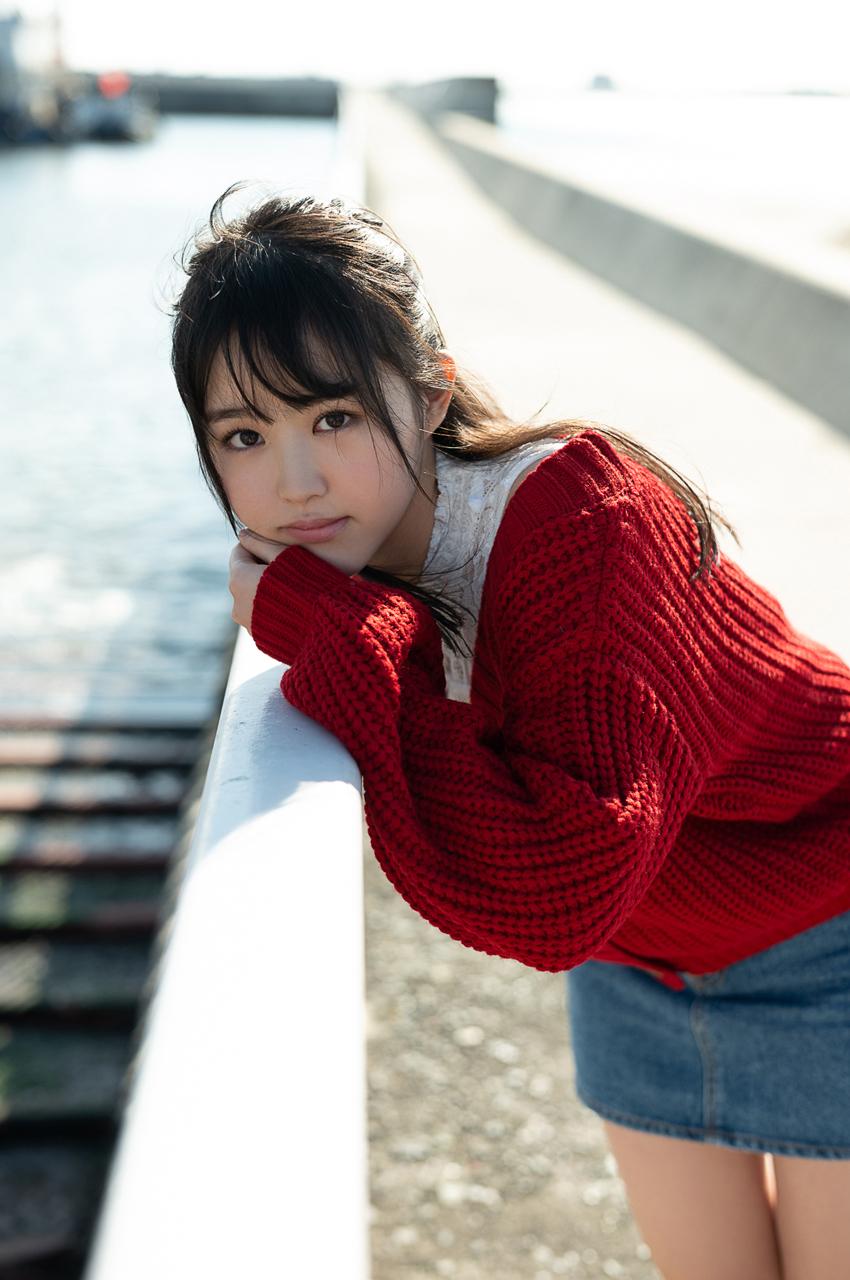 伊藤小春の画像 p1_31