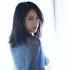 染谷有香 - 週プレ グラジャパ! -GRAVURE JAPAN!-